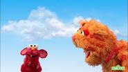 Elmo-ImaginationGame