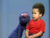 Grover-johnjohn-countbackwards