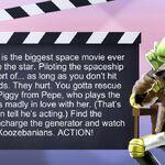 Kermit muppets movie adventures 04.jpg