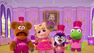 MuppetBabies-(2018)-S02E01-MyFairAnimal-Gasp