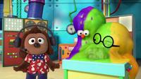 MuppetBabies-(2018)-S02E07-DontOverDuet-Slimed