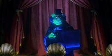 MuppetHauntedMansionTrailer (29)