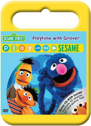 Playtime.with.grover.dvd.jpg