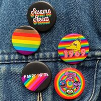 SS-Pride-2019b
