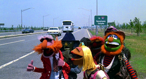 TMTM-SayingGoodbye-ElectricMayhem.png