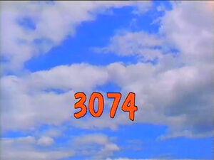 3074.jpg