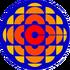 CBC logo 1974-1986.png