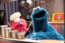 Cookie&Gonger
