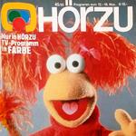 HÖRZU-Nr.45-1983-RedFraggle.png