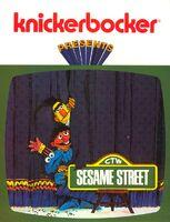 Knickerbocker1975