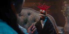 MuppetHauntedMansionTrailer (49)