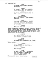 Muppet movie script 065