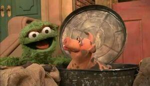 Spot-Muppet.jpg