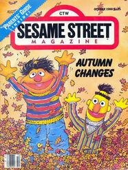 Ssmag.198610