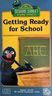 Video.gettingreadyforschool