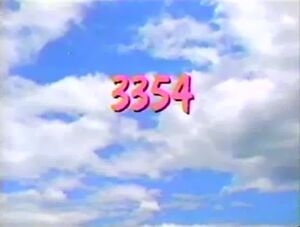 3354.jpg