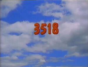 3518.jpg