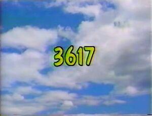 3617.jpg