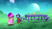 MuppetBabies-(2018)-S02E11-GonzosCleanSweep-TableForSnacktimeOnZornupiter