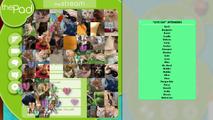 MuppetsNow-S01E06-LiveCatAttendeesCredits