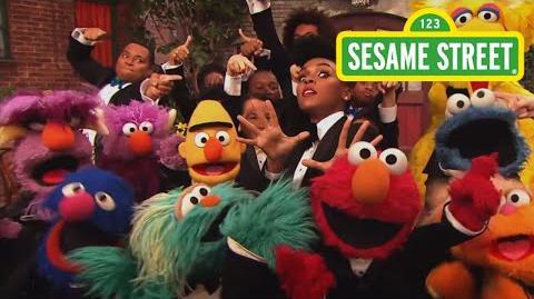 Sesame_Street_Season_45_Sizzle_Reel