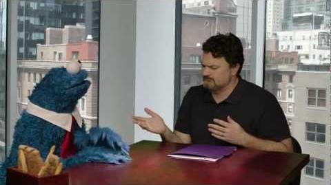Tim Schafer Pitches a New Video Game