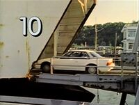 10carsferryboat