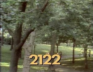 2122title.jpg
