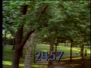 2457title.jpg