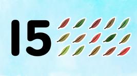 5129-Leaves
