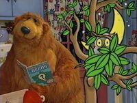 Bear233d