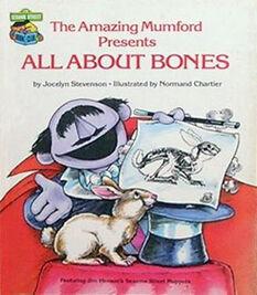 Book.mumfordbones
