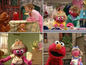 DVD-Elmo'sPottyTime-Gallery02.jpg