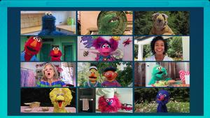 ElmoScavengerHunt-Cast.png