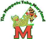 MuppetsTakeMaryland.jpg