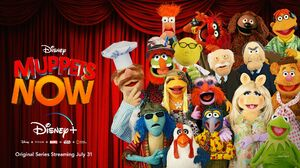 Muppets Now poster cast wide 01.jpg