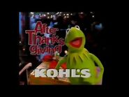 November 22, 1995 - Black Friday Early Bird Deals at Kohl's
