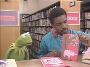 ReadingRainbow-Kermit-1985.jpg