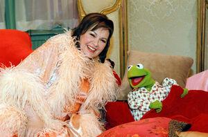 Roseanne Show Kermit.jpg