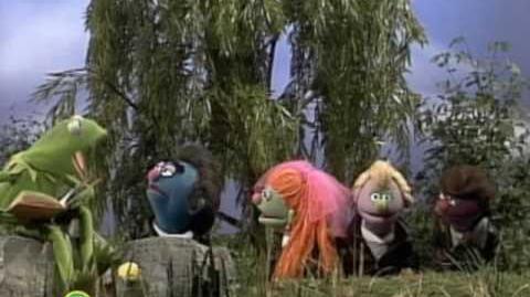 Sesame_Street_Get_Along