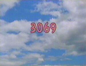 3069.jpg