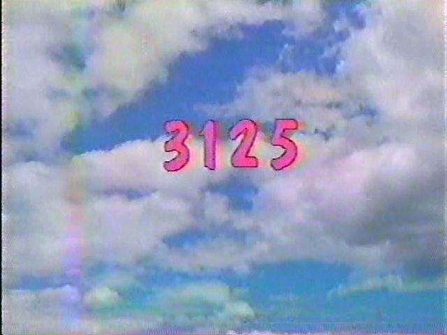 Episode 3125