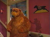 Bear234f