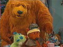 Bear304f