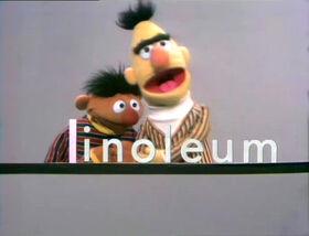 Linoleum.jpg