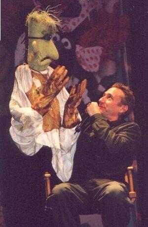 Muppetfestdrphil.jpg