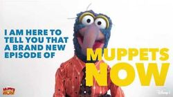 Muppets Now Third Episode-1597864992