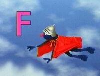 SG-letterF
