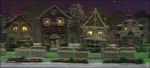 Talking Houses.JPG