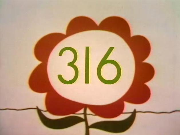 Episode 0316